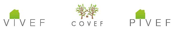 VIVEF-COVEF-PIVEF